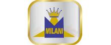 Milani_editada
