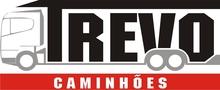 Logo_trevo_caminh%c3%b5es_(1)