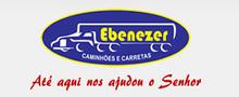 7118_logo
