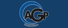 Agp_caminh%c3%b5es