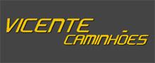 Vicente_caminh%c3%b4es