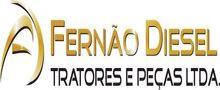 Logo_-_fern%c3%83o_diesel