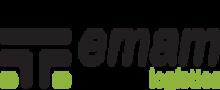 Logo_logistica