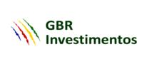 Gbr-logo_(1)