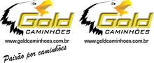 Logo_gold_rally