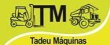 Logotipo_14f25845-5056-a02d-9b57db9a934c014a