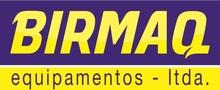 Logo_birmaq_(1)
