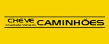 Cheve_caminh%c3%b5es