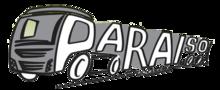 Logo_png_com_sombra_cinza_e_branco