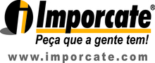 Logo_chapada