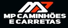 Mp_caminh%c3%b5es111