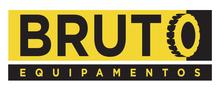 Bruto_equipamentos_final-01