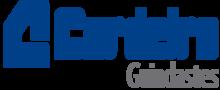 Logo-invertida_meuazul
