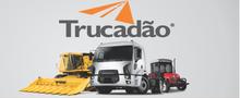 Trucadao-2-720x340