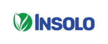 Logo-insolo-agroinsdutrial