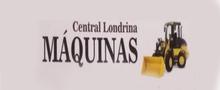 Central_londrina_maquinas