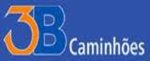 3b_caminh%c3%b5es