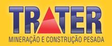 Logo_trater_rgb_1_