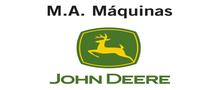 Logo_ma_m%c3%a1q