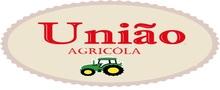 Uniao_agricola