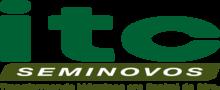 Itc-semi-novosativo_1-8