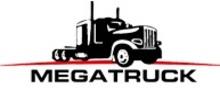 Mega_truck
