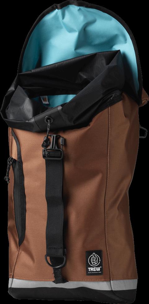 Truce Drysuit Drop-Liner 23L detail