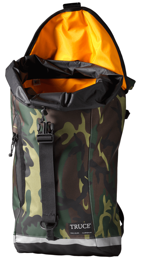 Truce Drysuit Drop-Liner 23L