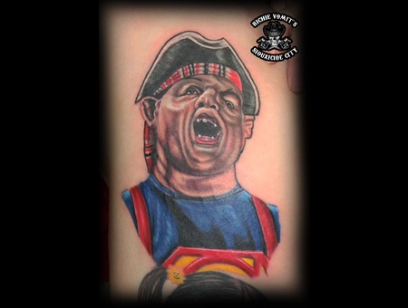Color Hip