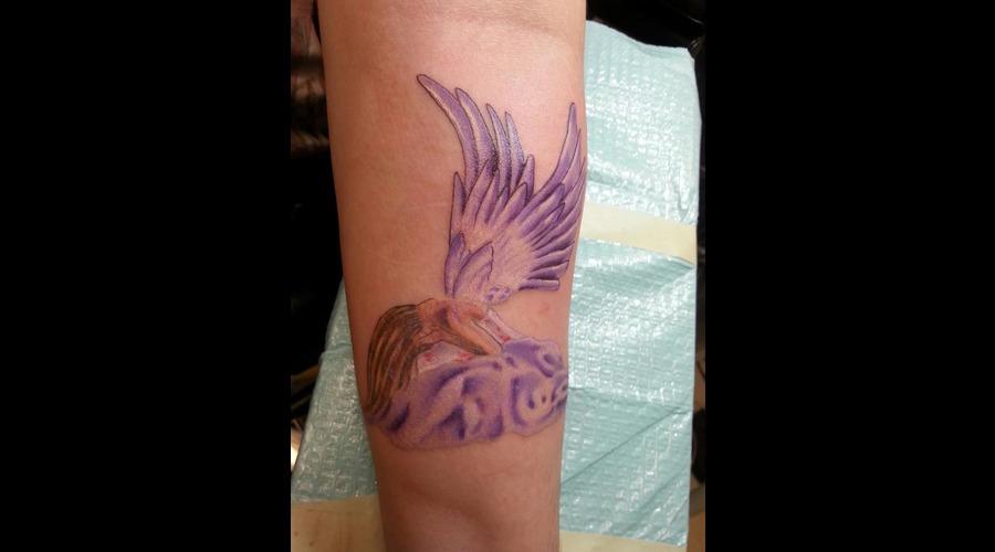 Fairy Color