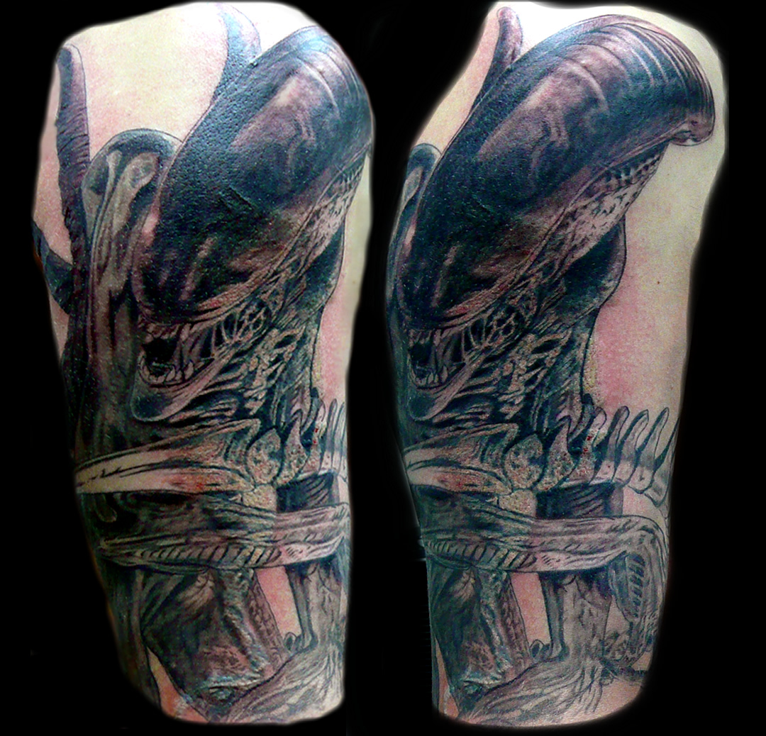 100 Monkey Butthole Tattoo Auto Electrical Wiring Diagram Maxon Lift 080552650 Amazing Arm Tattoos By Approved