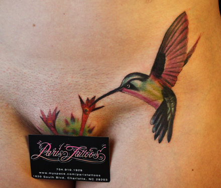 Paris Pierides A - Certified Artist