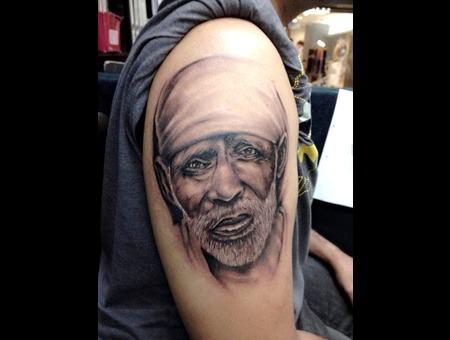 Portrait   Human  Arm