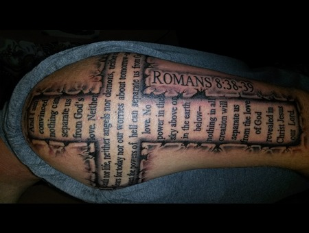 Cross  Scripture  Religious  Custom Arm