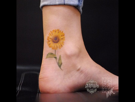 Watercolour  Geometry  Watercolor  Mandala  Art  Lace  Flower  Flowers  Uk Foot
