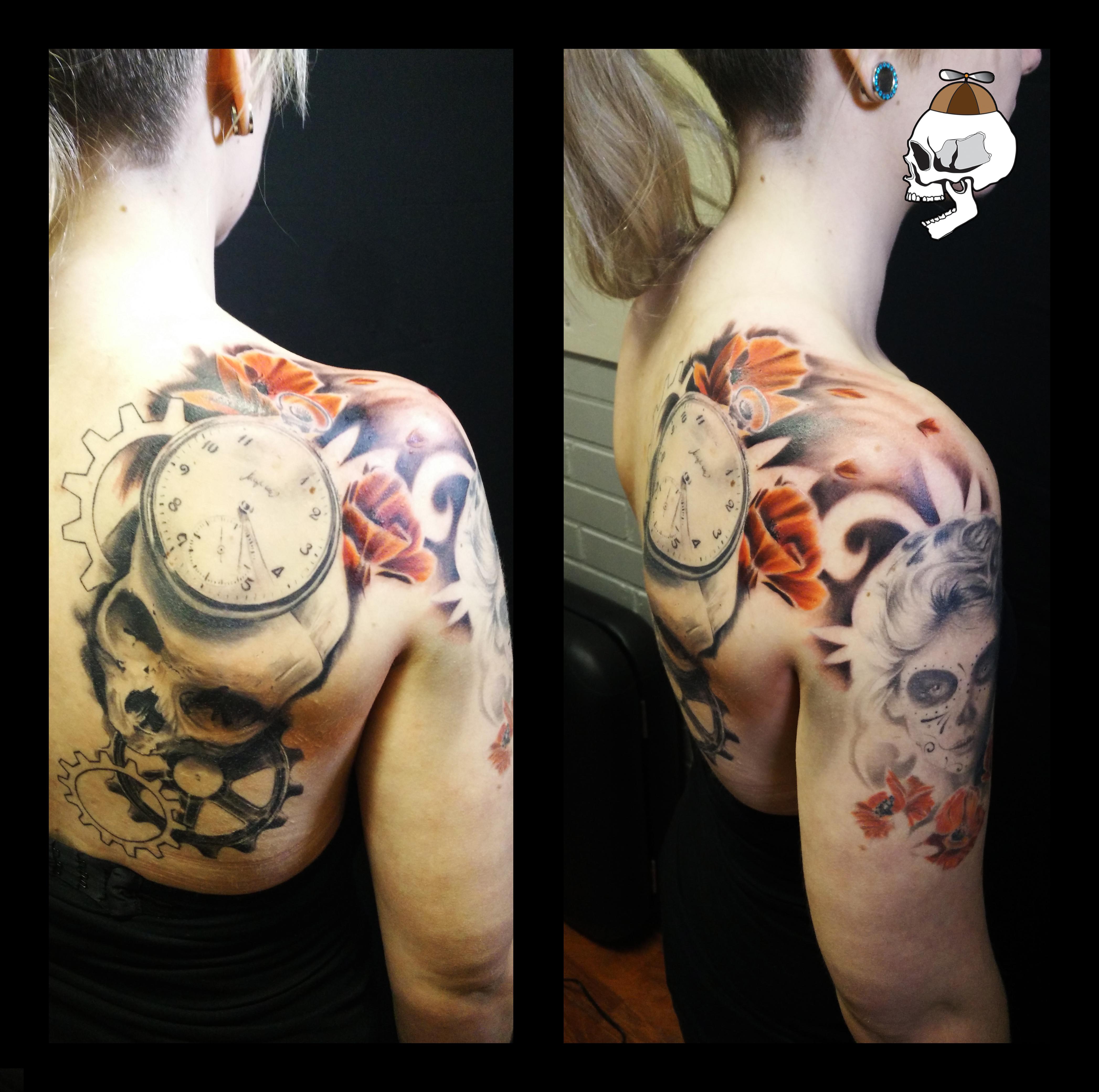 pitbull tattoo oulu horoskooppi yhteensopivuus
