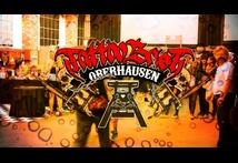 TattooBash Oberhausen