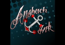 Tattoo Convention Ansbach