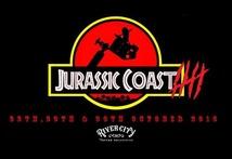 Jurassic Coast Tattoo Convention