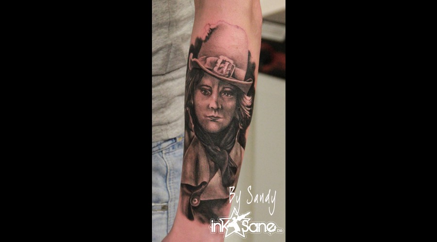 Old  Fashion  Man  Men  Hat  Gentlemen   Black Grey Forearm