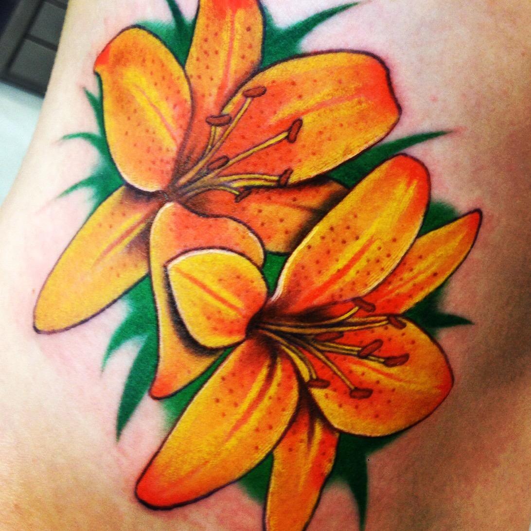Christopher holloway certified artist lily lilytattoo tattoo reno renotattoo hashtag tattooshop cheatingh izmirmasajfo Choice Image