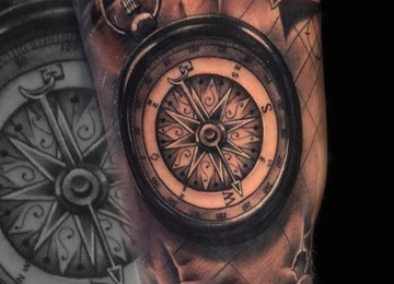50 shades of ink, tattoo studio, tsilivi, zante, greece,