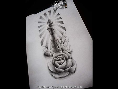 #Sketches  #Headlight