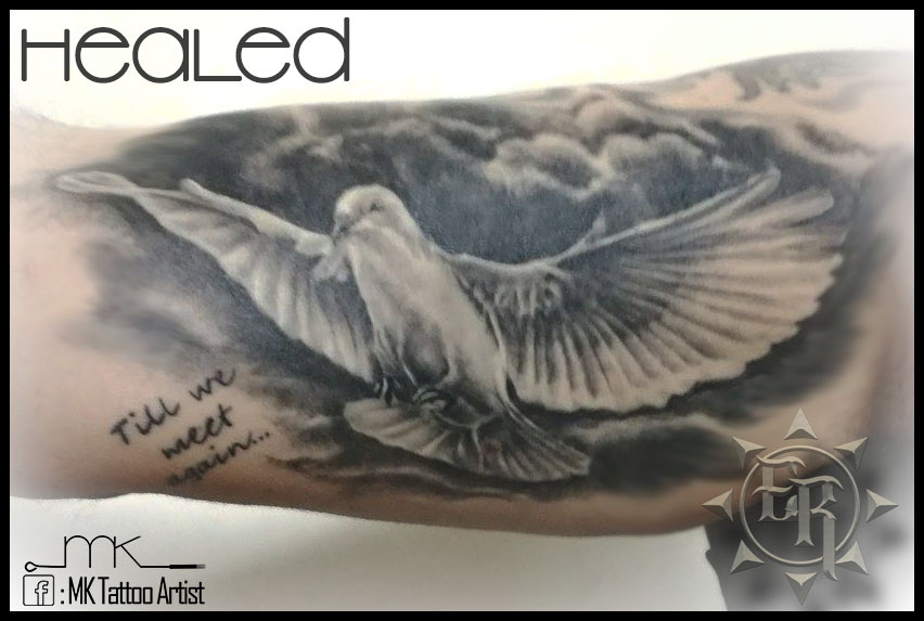 Browse Worlds Largest Tattoo Image Gallery : TrueArtists com