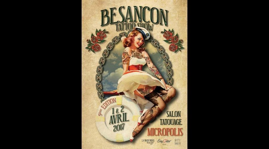 2017 besancon tattoo show min