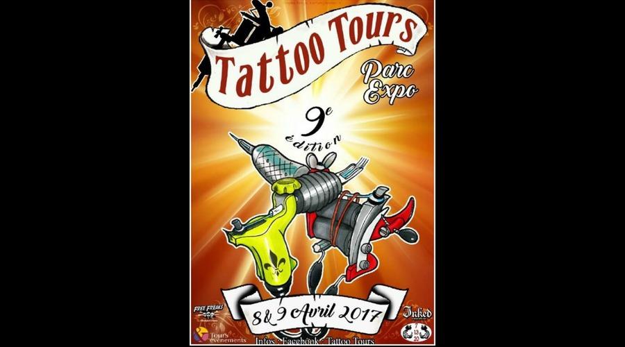 2017 tattoo tours min