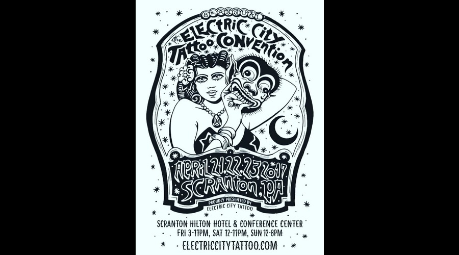 2017 electric city tattoo min