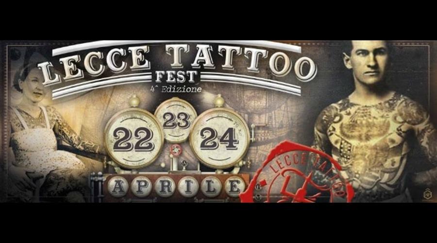 2017 lecce tattoo fest min