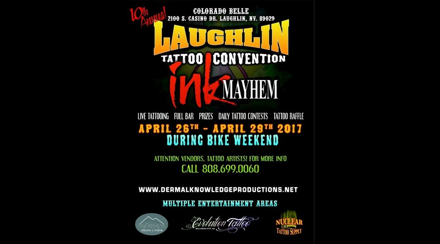 2017 laughlin tattoo convention min