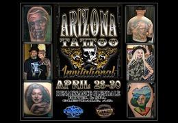 2017 arizona tattoo invitational min
